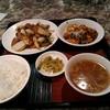 木蘭 - 料理写真: