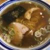 えのきや - 料理写真:煮干し中華そば