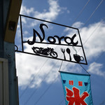 Nord -