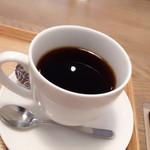 グッドニュースカフェ -