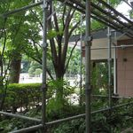 ウエスト青山ガーデン -