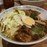 72531069 - 太肉麺