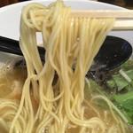 ジャンキー - 麺あっぷ╰(*´︶.`*)╯♡