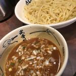 麺屋武蔵 武骨外伝 -