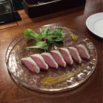 Inazuma Dining -