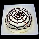 麺とかき氷 ドギャン - ショコラフロマージュ