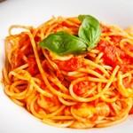 イタリアンダイニング マッシュルームプライム -
