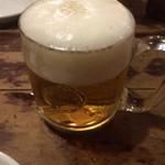 72545005 - ハートランドビール