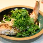 さかなや 水嶋鮮魚店 - 料理写真: