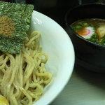 つけ麺 工藤 -