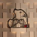 72553048 - Salon du Kuma3 北新地