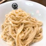 東京ミート酒場 - 日本一美味しいミートソース