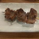鶏○酒場 -
