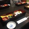 松葉寿司 - 料理写真: