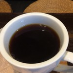リオ - コーヒーセット