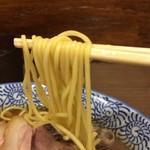72564117 - 麺リフト