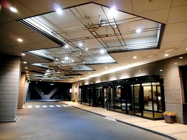 ゲイト エアポート スター ホテル 関西