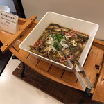 ベイリゾートホテル小豆島 -