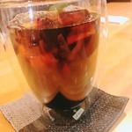 藍花 - 数量限定 水出しアイスコーヒー