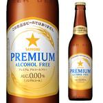 SAPPORO PREMIUM(ノンアルコールビール)