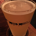 TBE Brewing - みかんエール