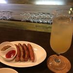 ARAKAWA BAL TOSHI -