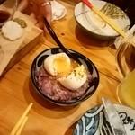 沖縄酒場 海風 -
