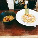 麺屋 國 -