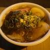 阪神軒 - 料理写真: