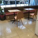 ペンギン ベーカリーカフェ - カフェスペースもございます。
