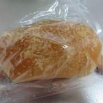 粉ひきの ゴーシュ - ウインナードックのパン