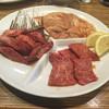 韓厨房 - 料理写真: