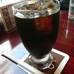 コーヒーショップラルゴ -