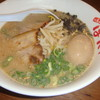 Barikiya - 料理写真:料理