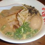 ばりきや - 料理写真:料理