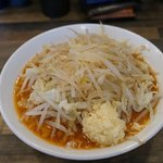 麺屋 奏 - 料理写真: