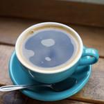 GOOD DAY COFFEE - COFFEE
