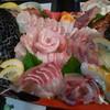 寿し膳かのこ - 料理写真: