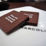 72623826 - チョコレート