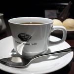 72623832 - ドリップコーヒー