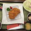 紙屋町キッチン千 - 料理写真: