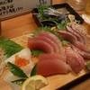 城のこし - 料理写真: