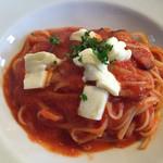 イタリアン ケパサ -