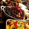 遊食亭 ばり博多 - 料理写真: