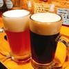 中野ビール工房 - ドリンク写真: