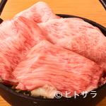 飛騨琢磨 - 大自然を誇る飛騨高山を訪れたら、ぜひ堪能したい郷土料理