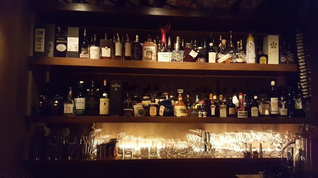 Bar tellus>