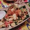 沖縄料理 てぃ~だ - 料理写真: