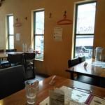 大衆イタリア食堂 アレグロ -