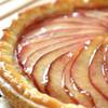 山のホテル ボン・ロザージュ - 料理写真:大人気「山のホテル りんごパイ」